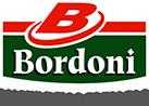 bordoni