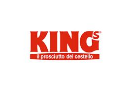 kings-prosciutti