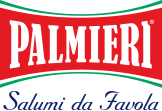 mec-palmieri