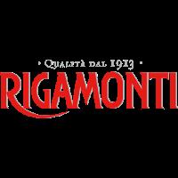 rigamonti-salumificio