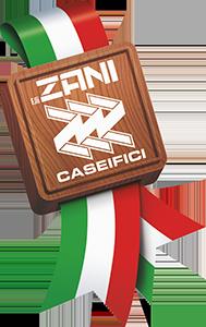 logo-zani